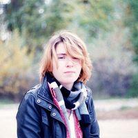 Sveta Soldak's Photo