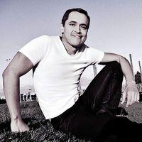 Carlos B's Photo