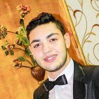 Fotos de Essam Yossef