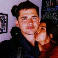 Thibaut y Claudia's Photo