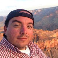 Tony Orozco's Photo