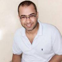 Photos de Mahmoud Titi