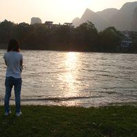 Lilly Yan's Photo