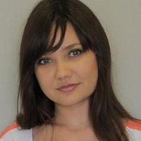 Olga Ivanilova's Photo