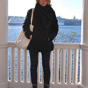 Maja Bäckström's Photo