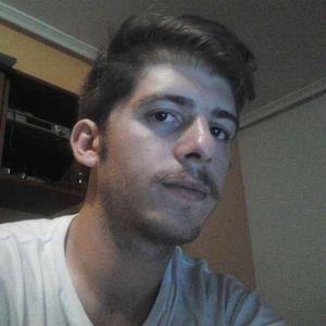 Mauro Gambacorta's Photo