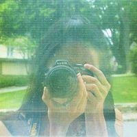 Chris Jing Yu's Photo