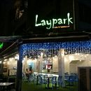 Weekly Friday Dinner Meet Up @ Lay Park Restaurant's picture