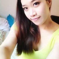 wai mai lydia  tsang's Photo