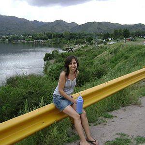 Laura Lacreu's Photo