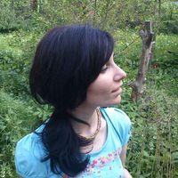 Zulfiya Shakirova's Photo