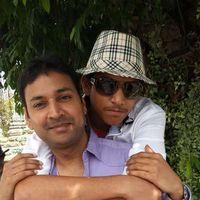 Ritesh naredi's Photo