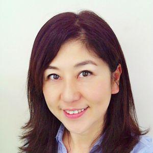 YUKO YUKO's Photo
