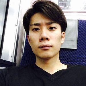 Asukah Ishiyama's Photo