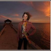 Serena Eastman's Photo