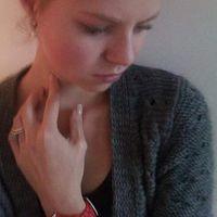 Sophie Reijers's Photo