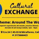 Cultural & Language Exchange's picture