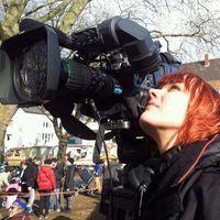 Christina  Peter's Photo