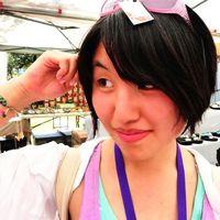 Kaede Tatenuma's Photo