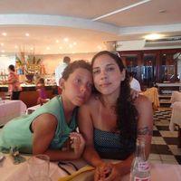 Viviane De Araujo Aguiar's Photo