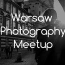 Photo de l'événement Warsaw Photography Meetup