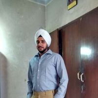 Jaskaran sethi's Photo