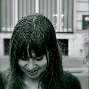Emmanuelle Agustoni's Photo