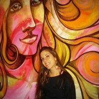 Noelia Lopez's Photo