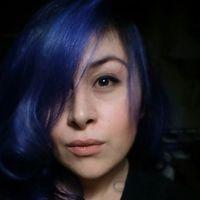 Selma Tarakci's Photo