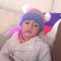 Muhammad Shumail's Photo