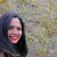 Lalita Kakanadan's Photo