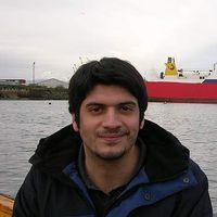 Felipe  Pérez's Photo