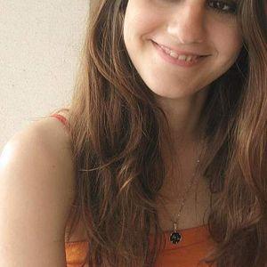 Alicia Perez Milano's Photo