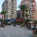 Adana'daki Gezginlerle Buluşma (Meeting the Travel's picture