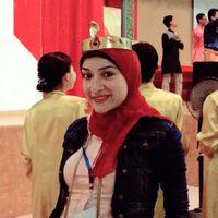 Sahar Abdel Jawad's Photo