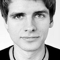 Antanas Štrimaitis's Photo