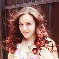Elena Korotkaya's Photo