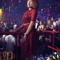 Ngọc Tống's Photo