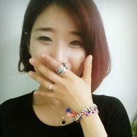 Jin Hee Park's Photo
