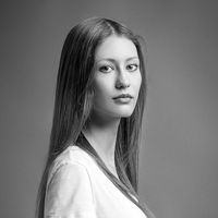Meda Kinaitė's Photo