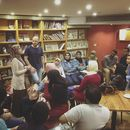 Alexandria English Club's picture
