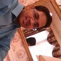 Cherish Rana's Photo