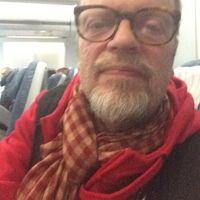 Lehtinen Jukka-Pekka's Photo
