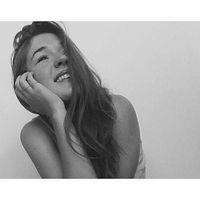 Elise Danic's Photo