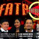 Live music night at Fatburger's picture
