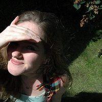 Margot van Dijk's Photo