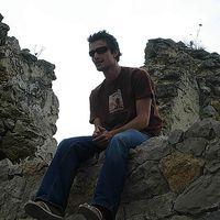 Alex Manzini's Photo