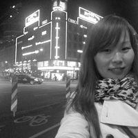 Ayuna Nambarova's Photo