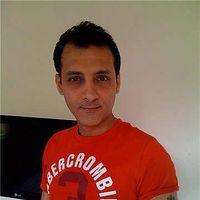 Shekar.raw Rawtani's Photo