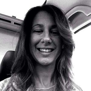 Virginia Agusti's Photo